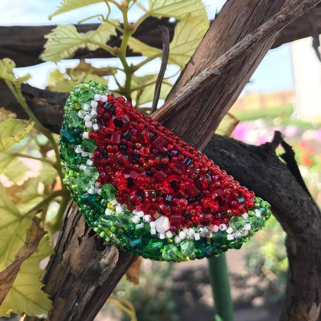 Арбуз это фрукт или овощ или ягода — ягоды грибы
