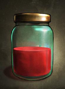 Красный гималайский мед: польза, вред, состав, рецепты. гималайский галлюциногенный мёд