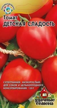 Томат аппетитный: описание сорта, отзывы, фото, характеристика | tomatland.ru