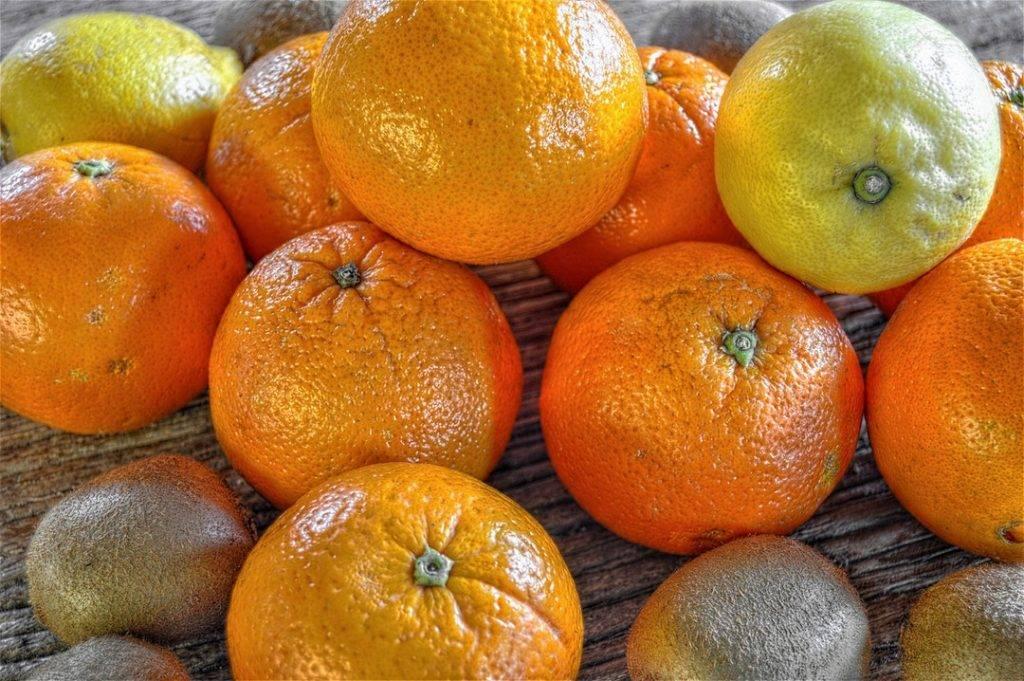 Выращивание персика из косточки в домашних условиях: пошаговая инструкция