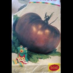 Томат загадка природы: описание, отзывы, фото, урожайность   tomatland.ru