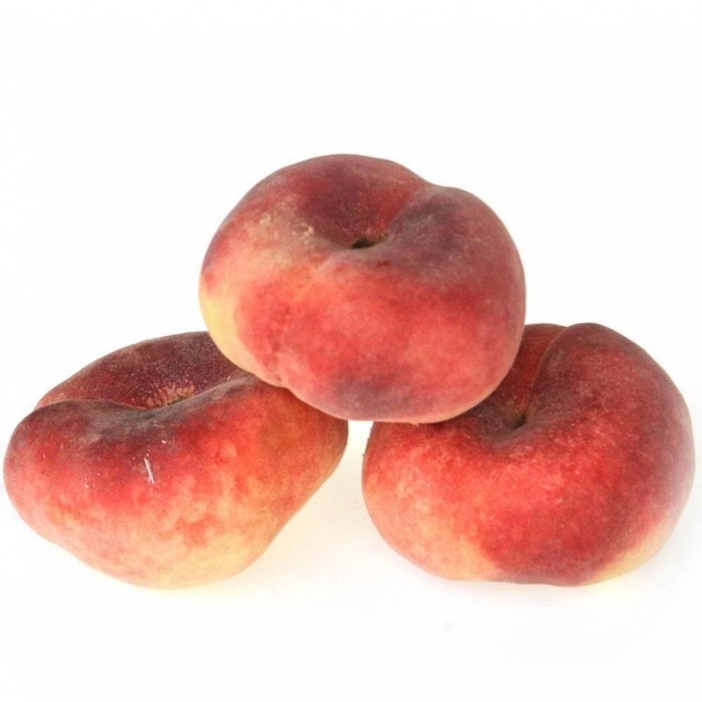 Раскрываем секрет, чем полезен инжирный персик