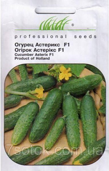 Партенокарпические огурцы: описание, популярные сорта, посадка, технология выращивания, правила ухода, формирование