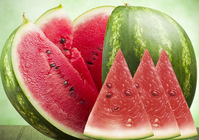 Что такое арбуз ягода или фрукт — ягоды грибы