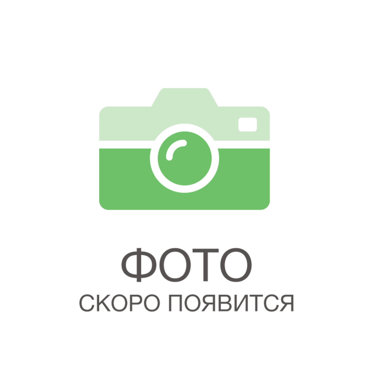 Капуста цветная сноуболл 123: отзывы, фото и выращивание