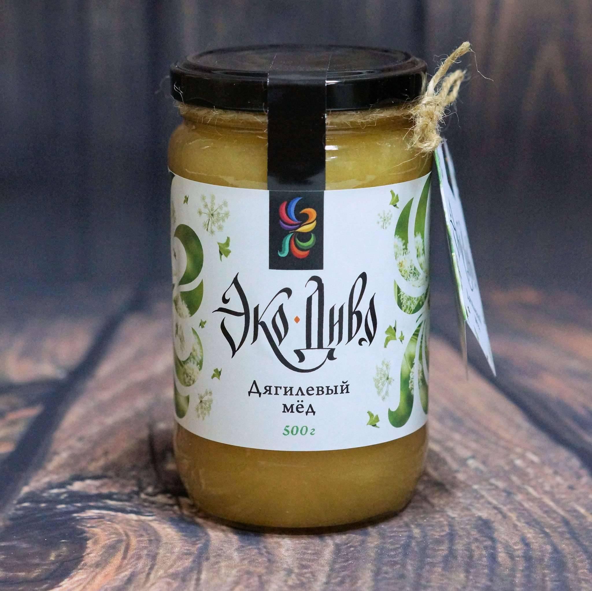 Дягилевый мед: полезные свойства и противопоказания, лечебные рецепты. как определить натуральность - lechilka.com