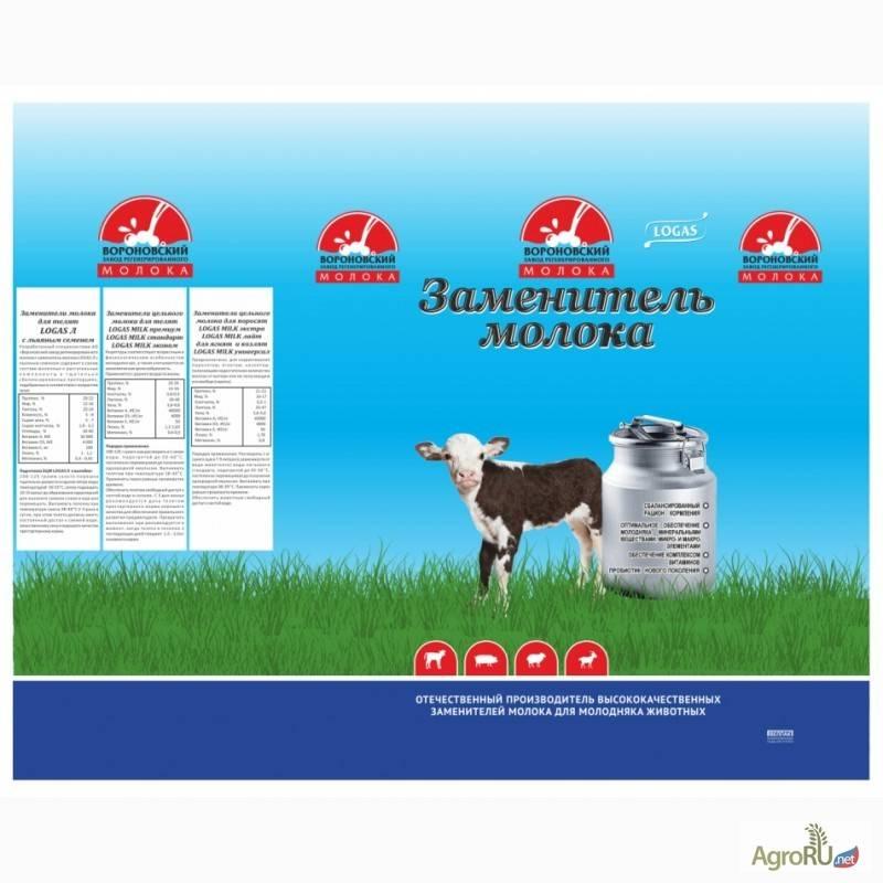 Сухое молоко: пропорции и как развести с водой для питья человека, приготовления каши, как правильно разбавить для телят, ягнят, поросят, и что ещё надо знать?