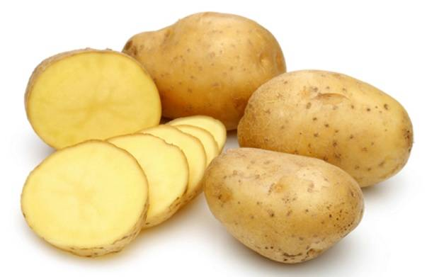 Картофель скарб — описание сорта, характеристика, особенности выращивания, отзывы + фото