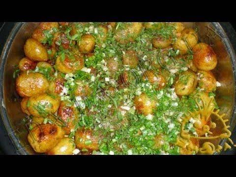 Методика выращивания картофеля сорта «аусония»