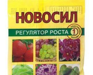 Борная кислота: применение удобрения для растений в саду, огороде и в теплице