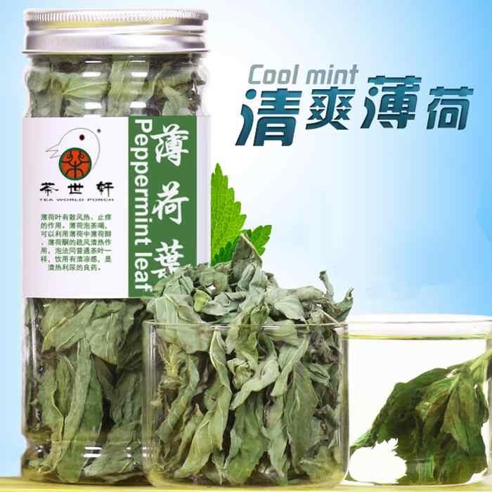 Мята – лечебные свойства, применение, противопоказания и рецепты из мяты перечной