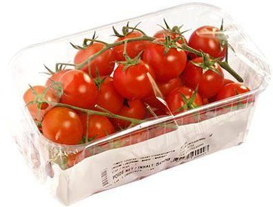 Черри: описание сорта томата, характеристики помидоров, выращивание