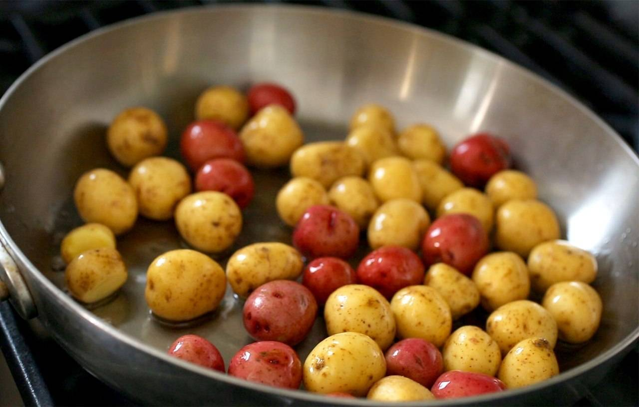 Картофель сильвана: описание и характеристика, агротехника посадки и ухода