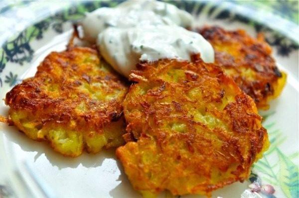 Картофель семенной, можно ли такой сажать?