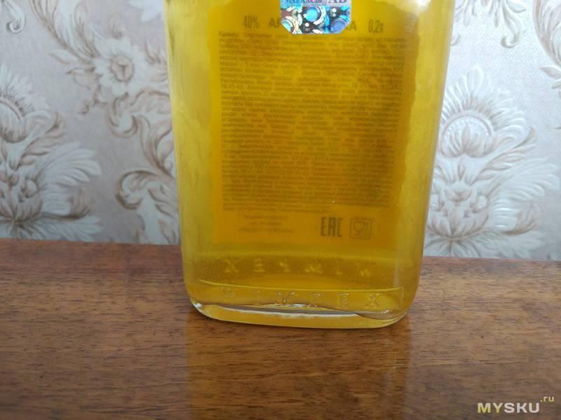 Почему мед не засахарился через год: что это значит, натуральный ли он