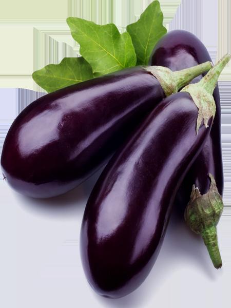 Баклажан валентина: правила выращивания гибрида, описание и характеристика, отзывы и фото