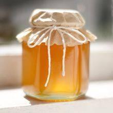 Почему расслаивается мед и что с ним в таком случае делать?