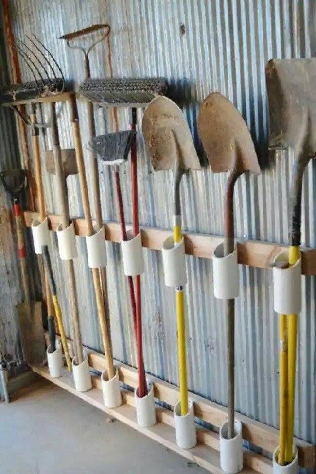 Садовые инструменты для сада и огорода, как выбрать