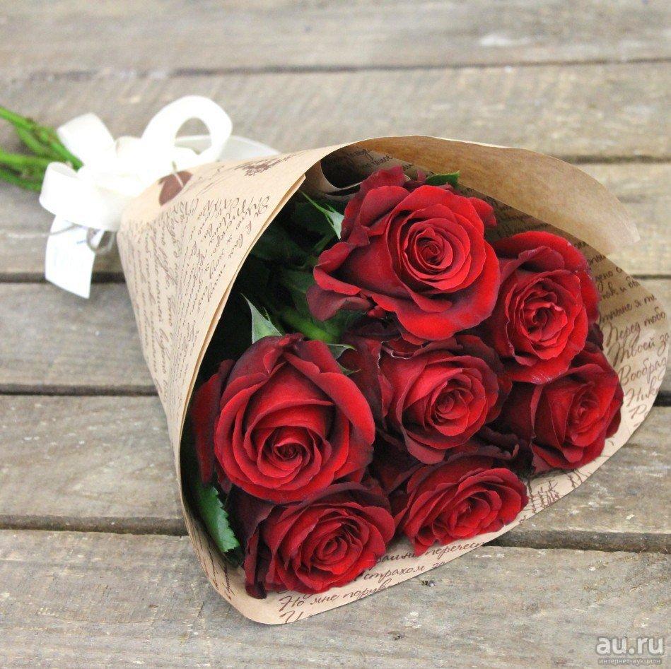 Красивые розы фото