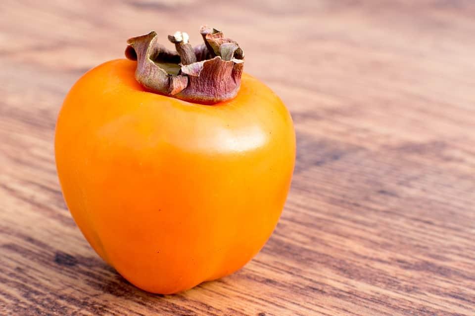Лучшие сорта хурмы. описание вкусовых качеств. морозостойкие сорта.