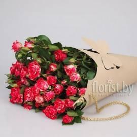 Цветы-аналоги розы: как выглядят и как за ними ухаживать?