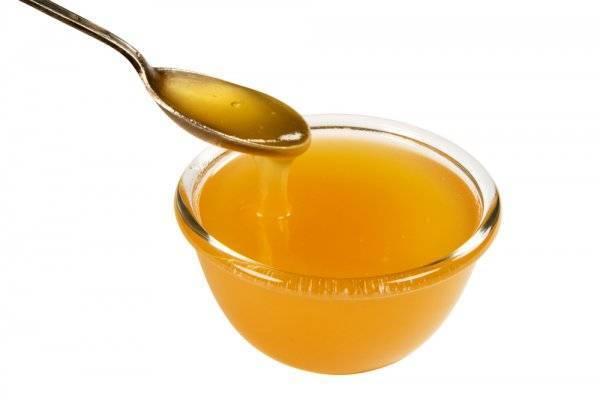 Арбузный мед нардек: восточное лакомство без сахара