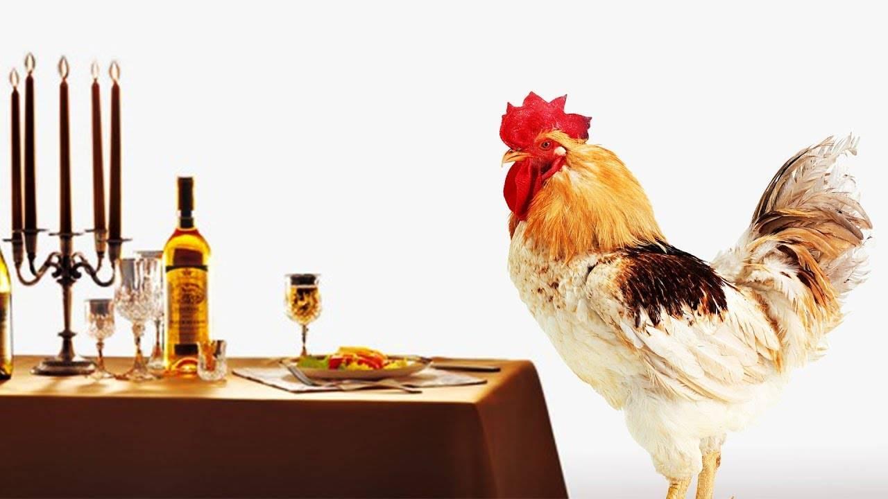 Для чего куры клюют и глотают мелкие камни, почему курица ест песок