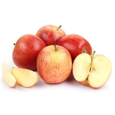 О яблоках Гала: описание и характеристики сорта, посадка и уход, выращивание