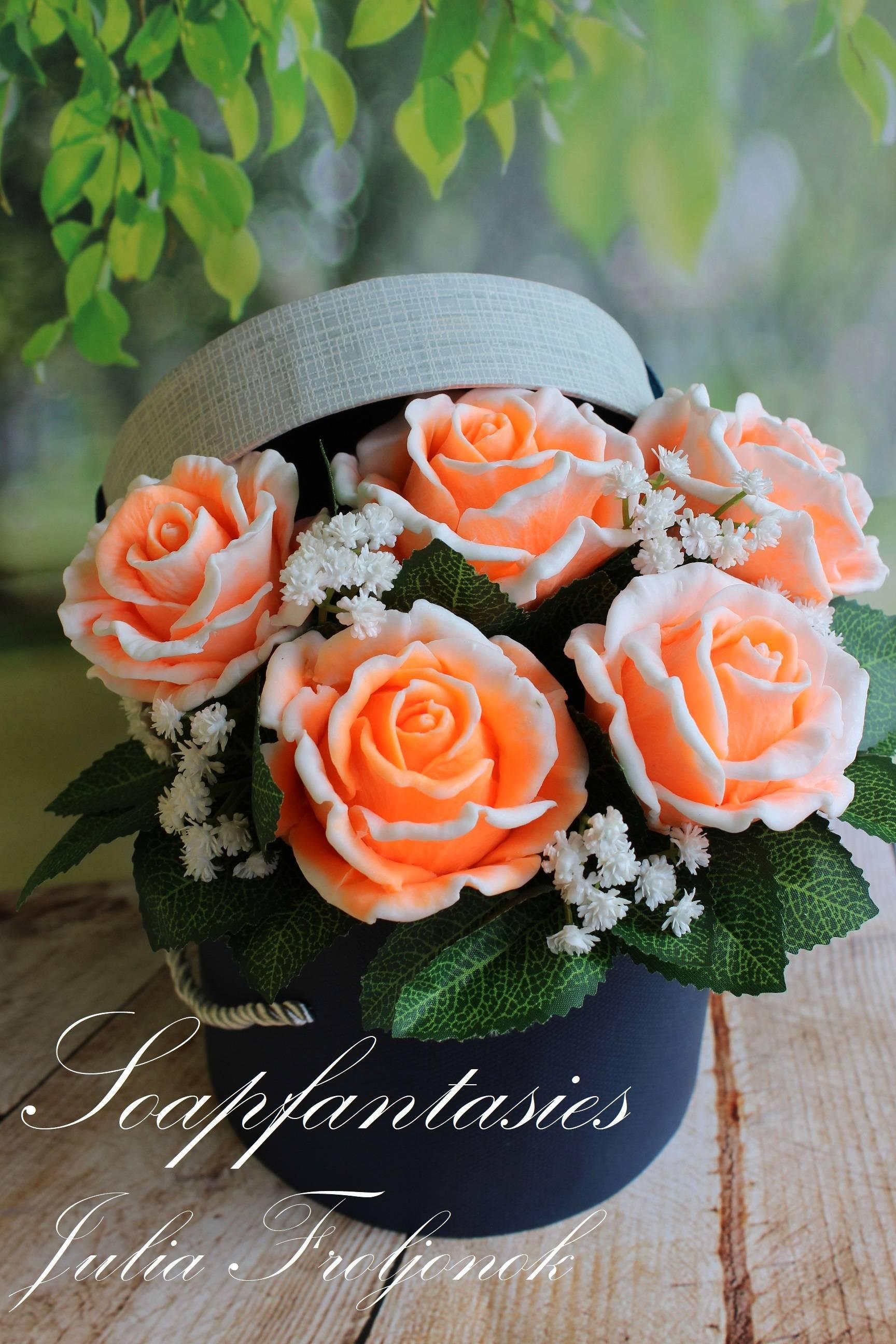 Цвета роз: значение и символика. когда и кому дарить белые, красные, желтые розы