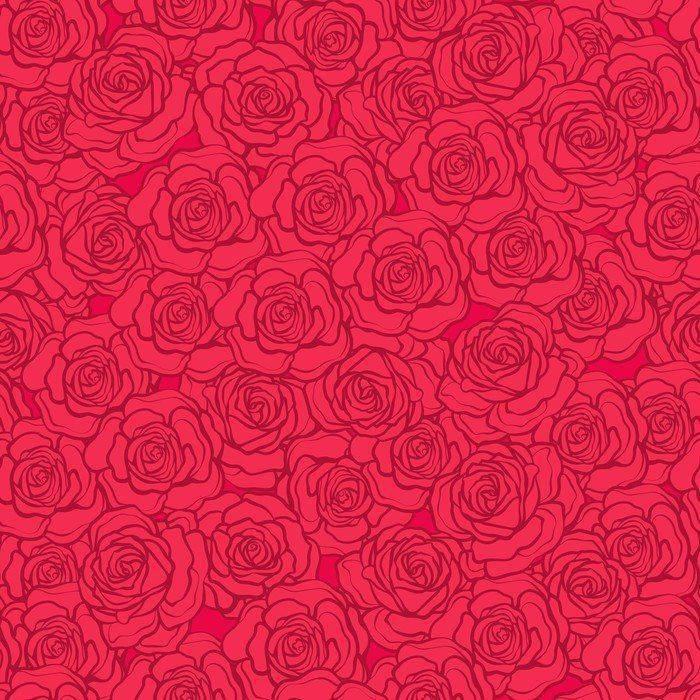 Желтые розы: описание и выращивание лучших сортов