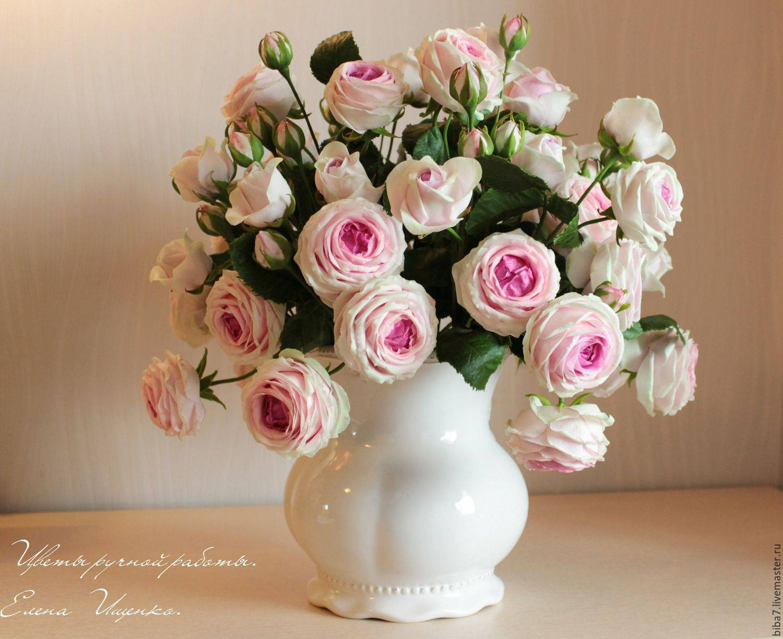 Парковые розы: описание с названиями 17 лучших сортов включая зимостойкие   (100+ фото & видео) +отзывы