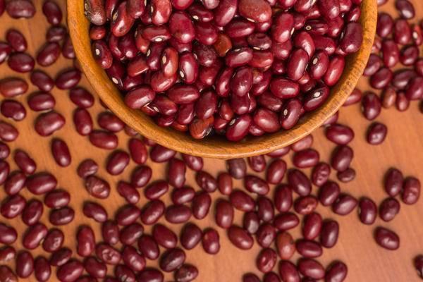 Посадка фасоли в открытый грунт семенами - нюансы, которые нужно знать новичкам