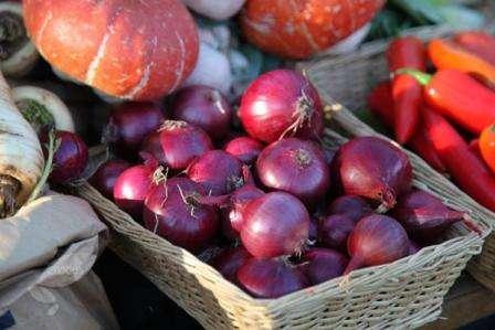 Описание сорта сорта лука ред барон — особенности выращивания