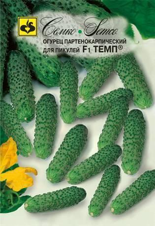 Огурцы сорта меренга f1: описание, особенности выращивания и ухода