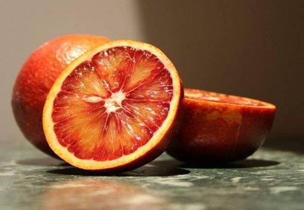 Томат апельсин описание сорта, его характеристика, фото, особенности выращивания