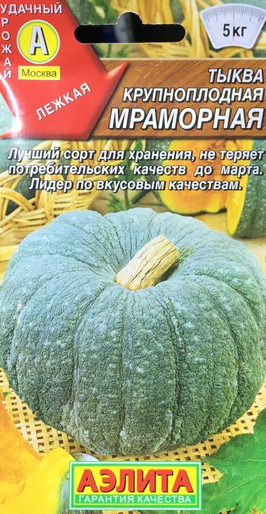 Тыква: посадка семенами в открытый грунт и последующий уход, описание лучших сортов, особенности агротехники   (фото & видео)