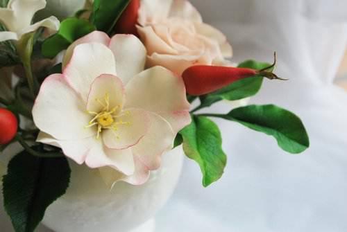 Почему роза превращается в шиповник что делать