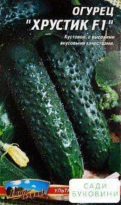 Огурец кустовой: особенности выращивания и содержание огурца (125 фото)