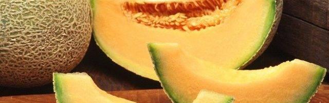 Дыня – это овощ, ягода или фрукт?
