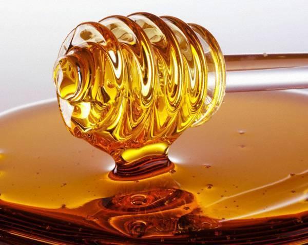 Какой вид меда не сахарится и почему