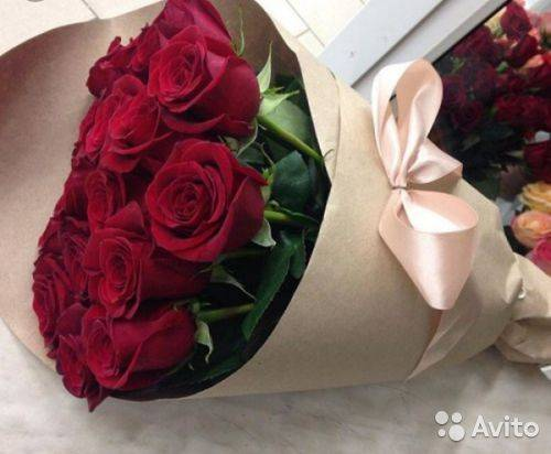 Черные розы — сорта и описания | о розе