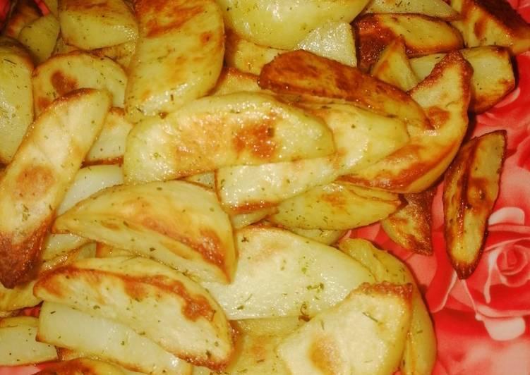 Описание столового сорта картошки фрителла