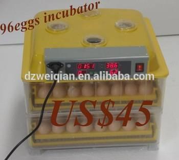 Автоматический инкубатор блиц норма 72: инструкция по эксплуатации