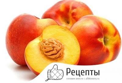 Гибрид абрикоса и персика: 4 вида и способы выращивания