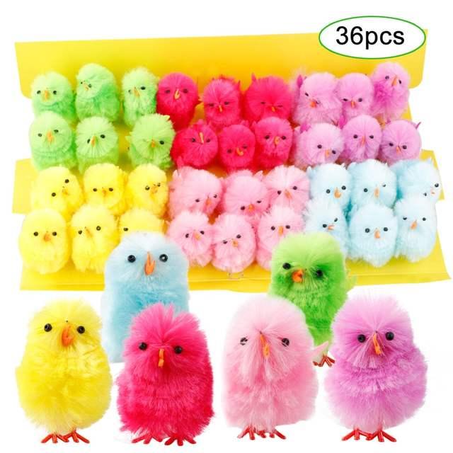 Инкубация куриных яиц