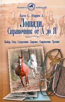 Бизнес-план по разведению лошадей