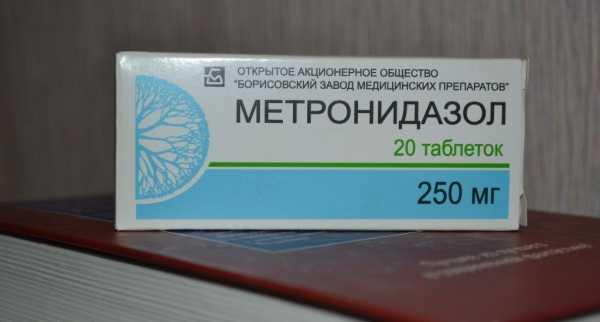 Лучшие ветеринарные препараты для индюшат