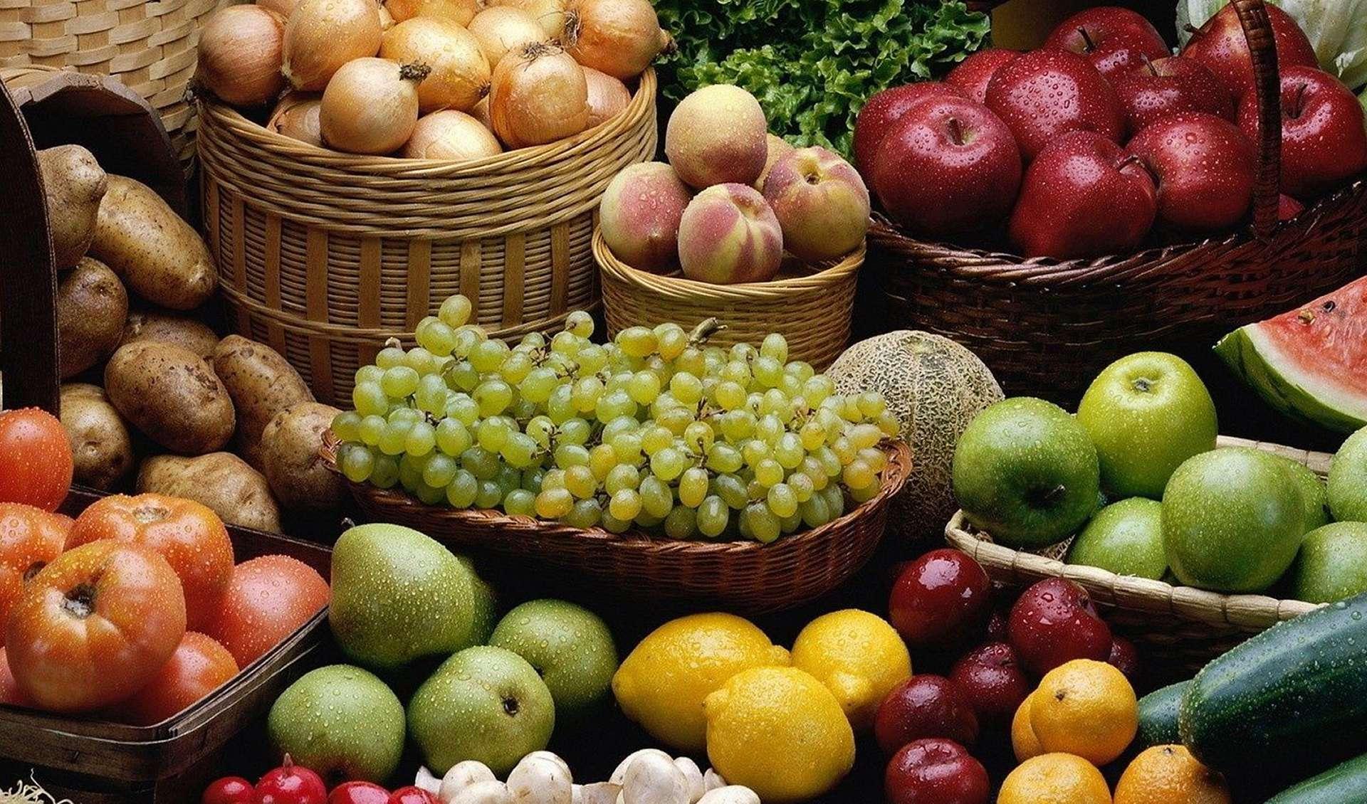 Когда созревают абрикосы: посадка уход в разных регионах. советы по выбору сорта и подбору оптимальных условий для выращивания дерева (90 фото и видео)