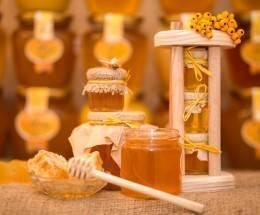 Рецепт приготовления самогона из меда