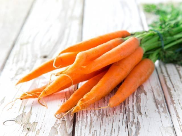 Лучшие сорта картофеля, томатов, сладкого перца, огурцов, капусты для сибири | красивый дом и сад